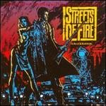 Streets of Fire