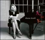 All for You [Bonus Track]