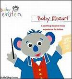 Baby Einstein: Baby Mozart [Reissue] - Various Artists