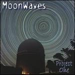 Moonwaves