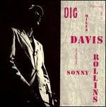 Dig [Bonus Tracks]