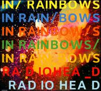 In Rainbows - Radiohead