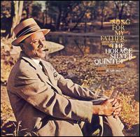 Song for My Father - Horace Silver Quintet