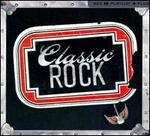 Playlist Plus: Classic Rock