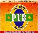 The Best Pub Album
