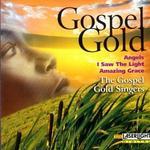 Gospel Gold [Laserlight]