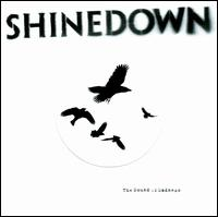 The Sound of Madness - Shinedown
