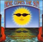 Here Comes the Sun: Acoustic Guitar Classics, Vol. 1