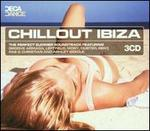 Decadance: Chillout Ibiza