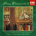 Opera Collection II