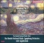 Symphony 1 / Fra Dybet