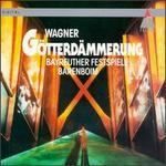 Wagner-Götterdämmerung / Bayreuther Festspiele · Barenboim
