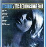 Otis Blue-Otis Sings Soul