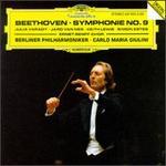 Beethoven: Symphonie No. 9