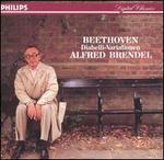 """Beethoven: """"Diabelli"""" Variations"""