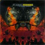Flamma Flamma: Fire Requiem
