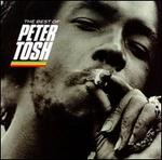 Best of Peter Tosh [VCT]