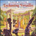 Enchanting Versailles