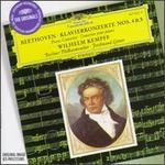 Beethoven: Klavierkonzerte Nos. 4 & 5