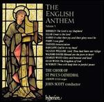 English Anthem Vol. 5