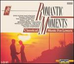 Romantic Moments 1-5