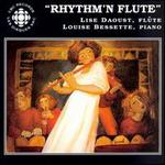 Rhythm 'n' Flute