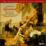 Songs by Charles Gounod