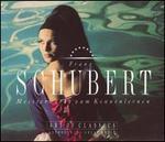 Schubert: Meisterwerke Zum Kennenlernen