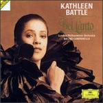 Kathleen Battle-Bel Canto Arias