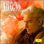 Romantic Adagio: Karajan