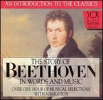 The Story of Beethoven