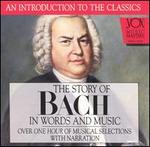 The Story of Bach