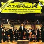Wagner-Gala