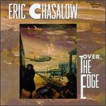 Chalalow: Over The Edge