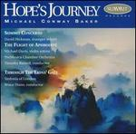 Hope's Journey: The Music of Michael Conway Baker