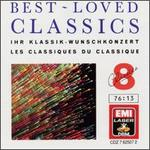Best Loved Classics 8