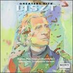 Liszt: Greatest Hits