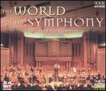 The World of the Symphony [10 discs]