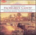 Pachelbel's 'Canon'