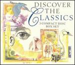 Discover the Classics 2
