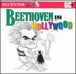 Beethoven In Hollywood