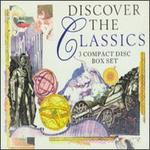 Discover the Classics 1