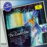 Mozart: Die Zauberfl�te [The Magic Flute]