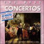 The Best Concertos