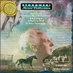 Stokowski Stereo Collection