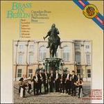 Brass in Berlin
