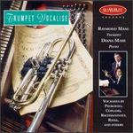 Trumpet Vocalise