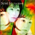 Sumi Jo-Les Bijoux / French Arias