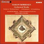 B�rresen: Orchestral Works