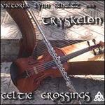 Celtic Crossings
